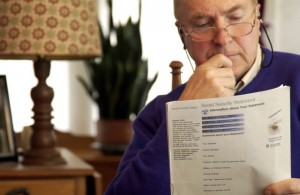 Eminence Financial Retirement Info
