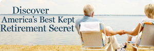 Retirement Eminence Financial wealth secrets