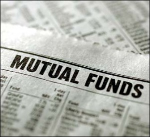 Mutual Fund Wealth Secrets